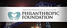 Middlesbrough & Teesside Philanthropic Foundation Intro Video