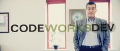 Codeworks DEV Agile Development Services Promo Video