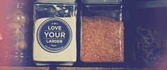 LoveYourLarder: Featured Producer Case Study Video
