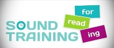 Sound Training for Reading Promo Video